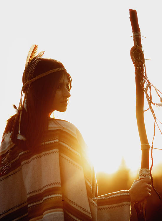 shaman-750×550